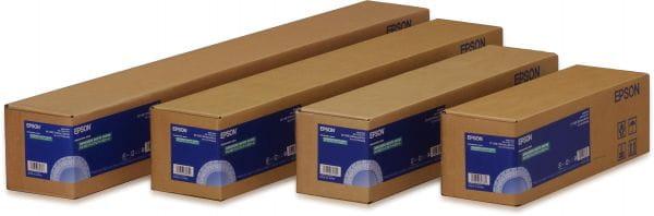Epson Papier, Folien, Etiketten C13S041725 2