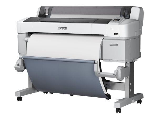 Epson Drucker C11CD67301EB 1