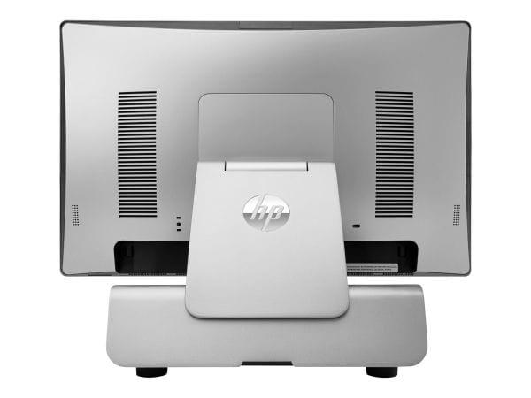 HP Komplettsysteme Y6A60EA 4
