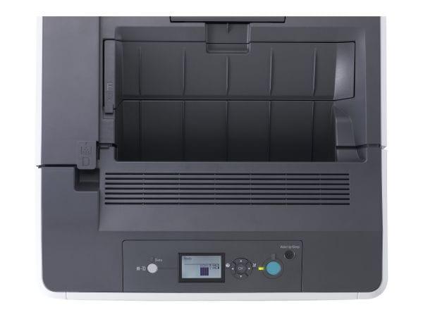 Epson Drucker C11CB52011BV 2