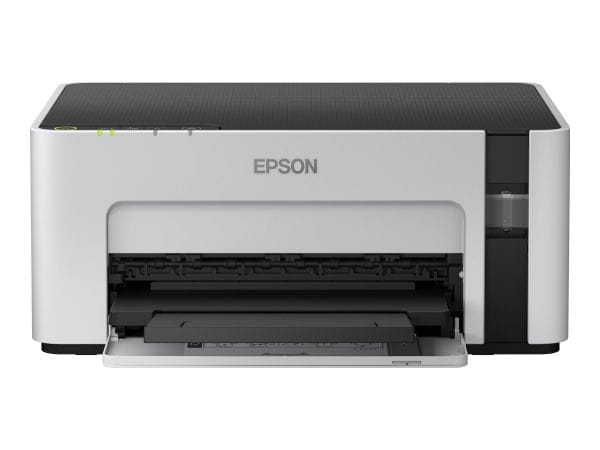Epson Drucker C11CG96402 4