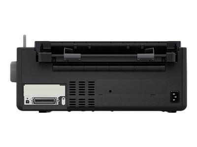 Epson Drucker C11CF39401 2