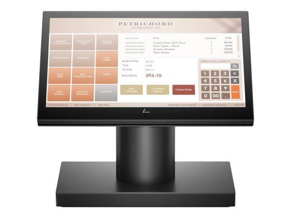 HP Komplettsysteme 6TQ01EA 5