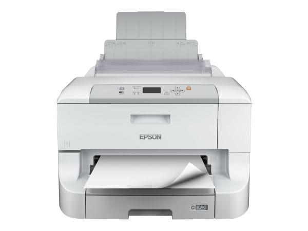 Epson Drucker C11CD43301BP 1