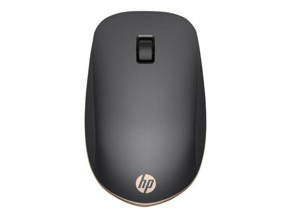HP Eingabegeräte W2Q00AA#ABB 4