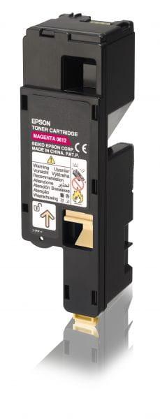 Epson Toner C13S050612 1
