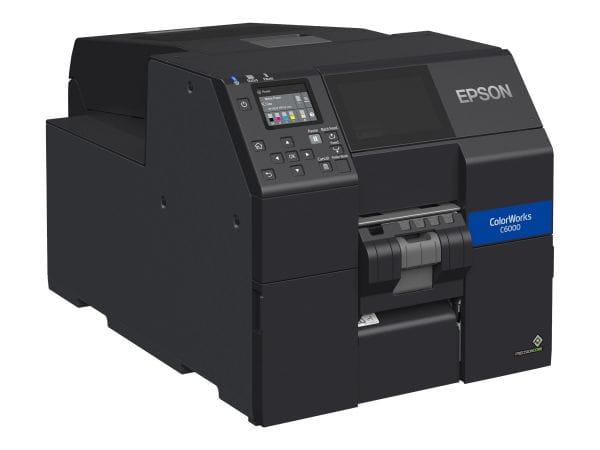 Epson Drucker C31CH76102 3