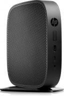 HP Komplettsysteme 2RC35EA#ABD 2