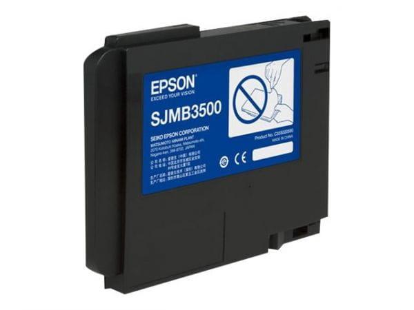 Epson Zubehör Drucker C33S020580 1