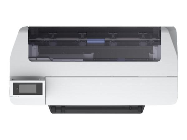 Epson Drucker C11CF11301A0 4