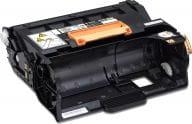 Epson Toner C13S051230 1
