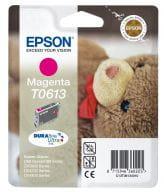 Epson Tintenpatronen C13T06134010 2