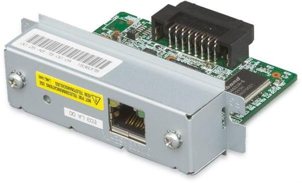 Epson Zubehör Drucker C32C881008 2