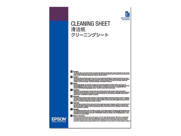 Epson Papier, Folien, Etiketten C13S400045 1
