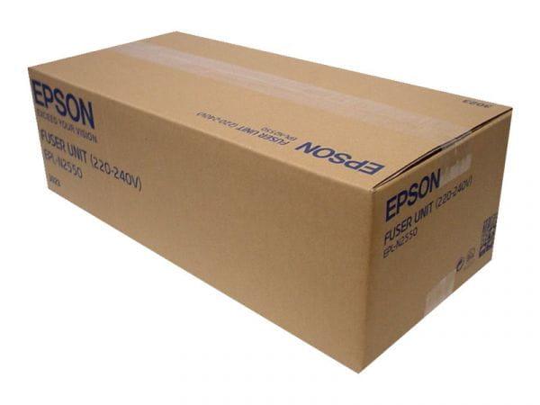 Epson Zubehör Drucker C13S053023 1