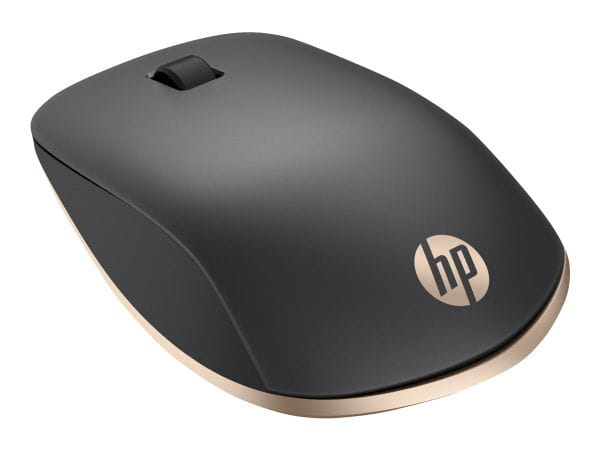 HP Eingabegeräte W2Q00AA#ABB 2