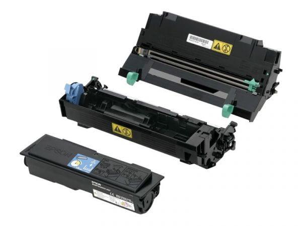 Epson Zubehör Drucker C13S051206 3