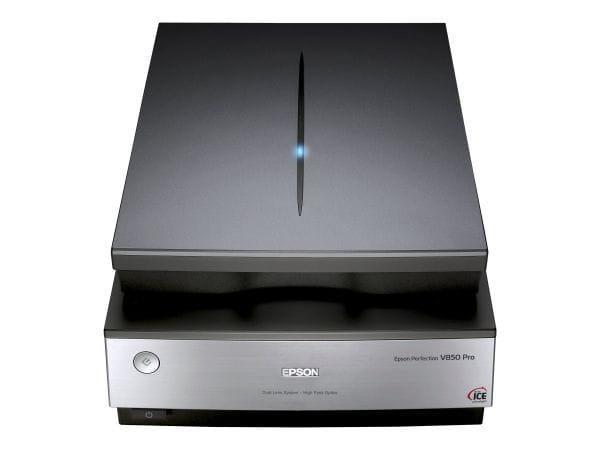 Epson Scanner B11B224401 2