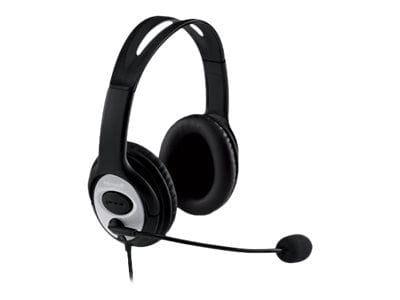 Microsoft Audio Ein-/Ausgabegeräte JUG-00014 3