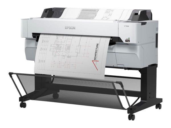 Epson Drucker C11CH65301A0 3