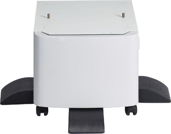 Epson Zubehör Drucker C12C932681 2