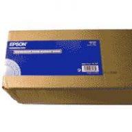 Epson Papier, Folien, Etiketten C13S041398 2