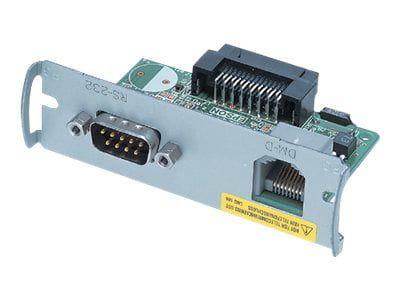 Epson Zubehör Drucker C32C823861 1