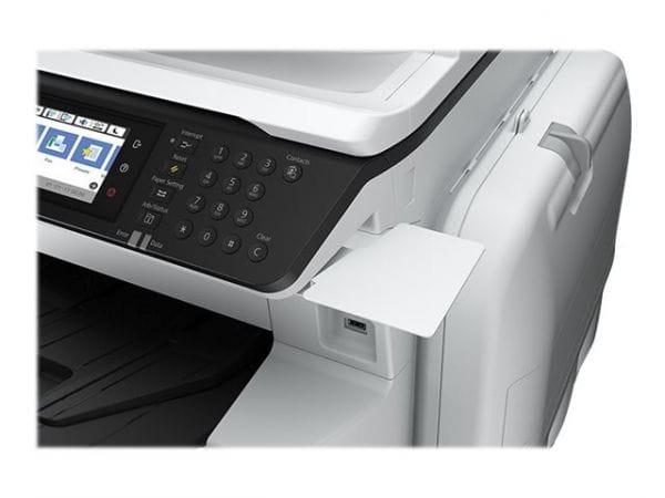 Epson Zubehör Drucker C12C932921 2