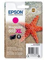 Epson Tintenpatronen C13T03A34010 2