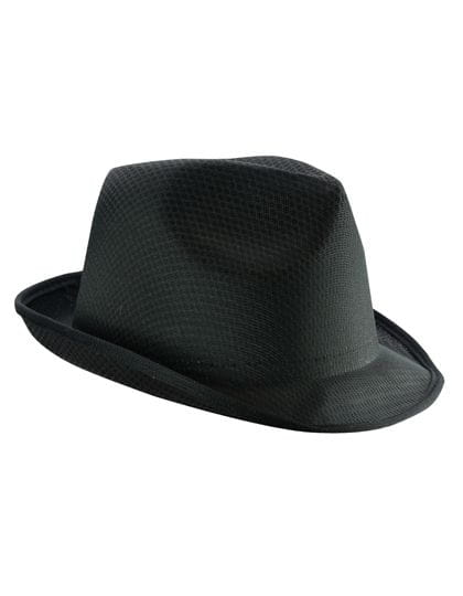 Promo Mafiahut Black