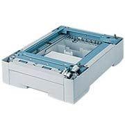 Epson Zubehör Drucker C12C802091 1