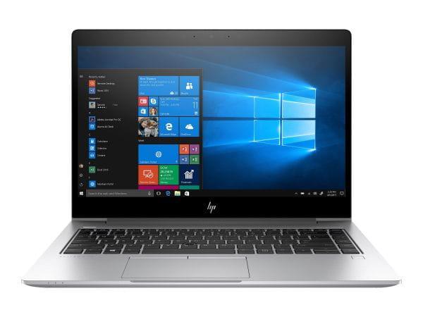 HP Notebooks 8MJ35EA#ABD 4