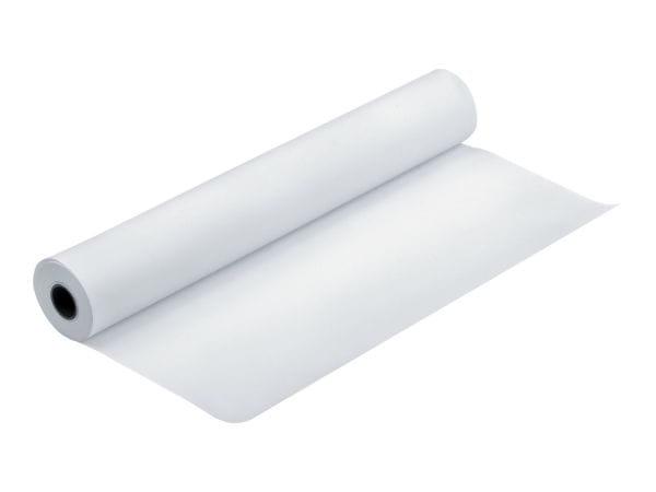 Epson Papier, Folien, Etiketten C13S042081 1