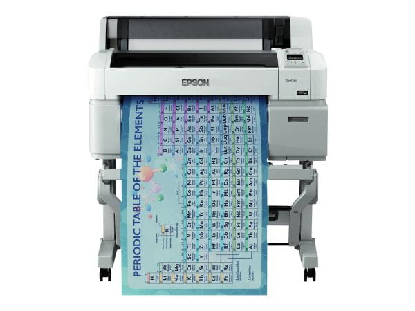 Epson Drucker C11CD66301A0 4