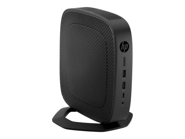 HP Komplettsysteme 8JK78EA#ABD 4