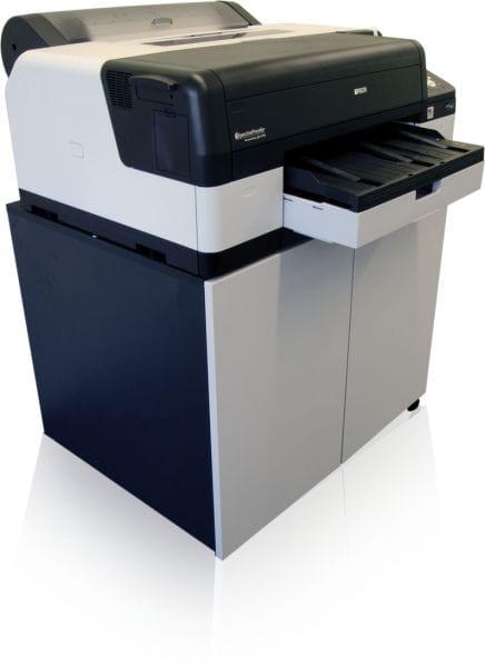 Epson Zubehör Drucker 7106492 2