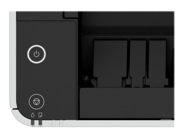 Epson Drucker C11CH44401 4