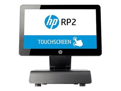 HP Komplettsysteme M5V07EA#ABU 3