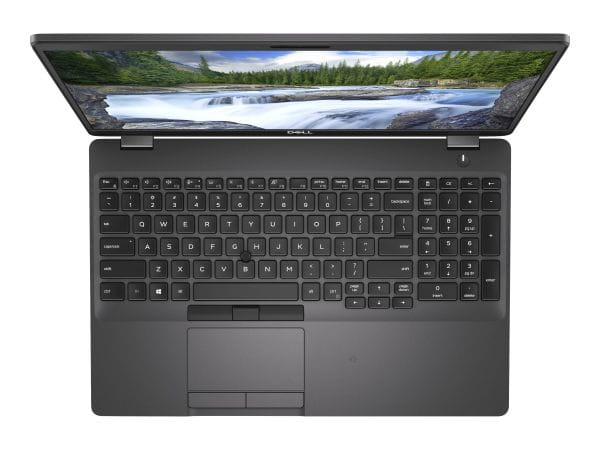 Dell Notebooks RY7PM 3