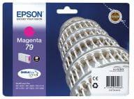 Epson Tintenpatronen C13T79134010 1