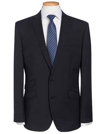 Sophisticated Collection Cassino Jacket Black
