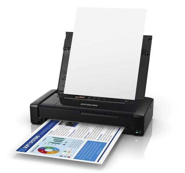 Epson Drucker C11CH25401 2