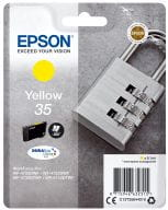 Epson Tintenpatronen C13T35844010 1