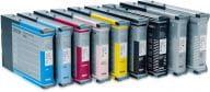 Epson Tintenpatronen C13T614200 1