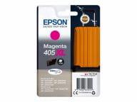 Epson Tintenpatronen C13T05H34010 1