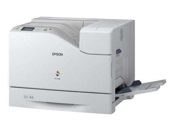 Epson Drucker C11CC12001 1