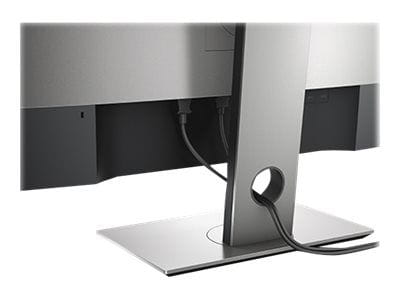 Dell TFTs 210-AJLP 3
