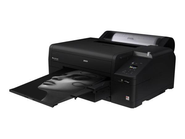 Epson Drucker C11CF66001A1 1