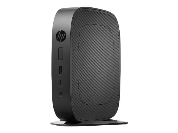 HP Komplettsysteme 2RC22EA#ABD 1