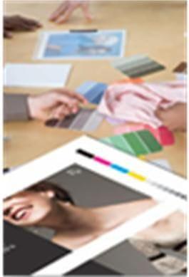 Epson Papier, Folien, Etiketten C13S042002 2